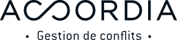 Accordia logo